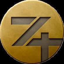 Z4-Logo