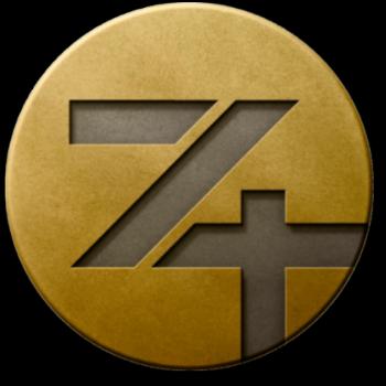 logo_unterlegen
